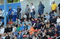 Odra Opole 0:0 Widzew Łódź - 8685_odra_widzew_24opole_0042.jpg