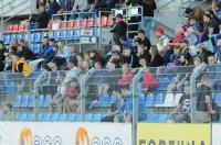 Odra Opole 0:0 Widzew Łódź - 8685_odra_widzew_24opole_0044.jpg