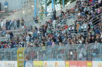 Odra Opole 0:0 Widzew Łódź - 8685_odra_widzew_24opole_0050.jpg
