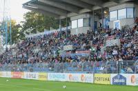 Odra Opole 0:0 Widzew Łódź - 8685_odra_widzew_24opole_0052.jpg