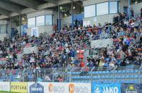 Odra Opole 0:0 Widzew Łódź - 8685_odra_widzew_24opole_0053.jpg