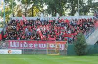 Odra Opole 0:0 Widzew Łódź - 8685_odra_widzew_24opole_0056.jpg