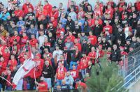 Odra Opole 0:0 Widzew Łódź - 8685_odra_widzew_24opole_0061.jpg