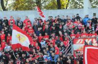 Odra Opole 0:0 Widzew Łódź - 8685_odra_widzew_24opole_0066.jpg