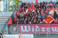 Odra Opole 0:0 Widzew Łódź - 8685_odra_widzew_24opole_0067.jpg