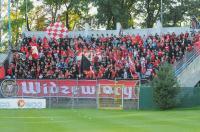Odra Opole 0:0 Widzew Łódź - 8685_odra_widzew_24opole_0069.jpg