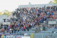 Odra Opole 0:0 Widzew Łódź - 8685_odra_widzew_24opole_0071.jpg