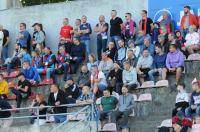 Odra Opole 0:0 Widzew Łódź - 8685_odra_widzew_24opole_0073.jpg