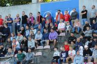 Odra Opole 0:0 Widzew Łódź - 8685_odra_widzew_24opole_0074.jpg