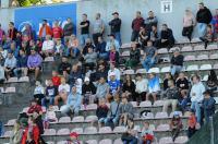 Odra Opole 0:0 Widzew Łódź - 8685_odra_widzew_24opole_0075.jpg