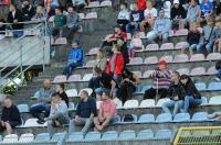 Odra Opole 0:0 Widzew Łódź - 8685_odra_widzew_24opole_0076.jpg