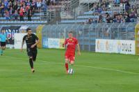 Odra Opole 0:0 Widzew Łódź - 8685_odra_widzew_24opole_0099.jpg