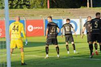 Odra Opole 0:0 Widzew Łódź - 8685_odra_widzew_24opole_0104.jpg