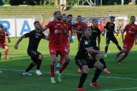 Odra Opole 0:0 Widzew Łódź - 8685_odra_widzew_24opole_0125.jpg