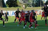 Odra Opole 0:0 Widzew Łódź - 8685_odra_widzew_24opole_0127.jpg