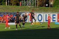 Odra Opole 0:0 Widzew Łódź - 8685_odra_widzew_24opole_0129.jpg
