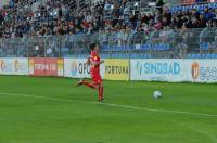 Odra Opole 0:0 Widzew Łódź - 8685_odra_widzew_24opole_0138.jpg