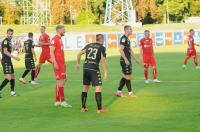 Odra Opole 0:0 Widzew Łódź - 8685_odra_widzew_24opole_0139.jpg