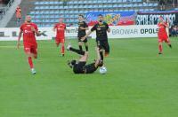 Odra Opole 0:0 Widzew Łódź - 8685_odra_widzew_24opole_0143.jpg