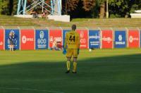 Odra Opole 0:0 Widzew Łódź - 8685_odra_widzew_24opole_0150.jpg
