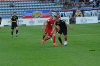 Odra Opole 0:0 Widzew Łódź - 8685_odra_widzew_24opole_0156.jpg