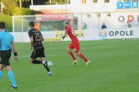 Odra Opole 0:0 Widzew Łódź - 8685_odra_widzew_24opole_0160.jpg