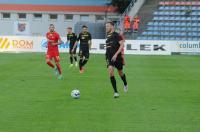 Odra Opole 0:0 Widzew Łódź - 8685_odra_widzew_24opole_0164.jpg