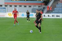 Odra Opole 0:0 Widzew Łódź - 8685_odra_widzew_24opole_0165.jpg