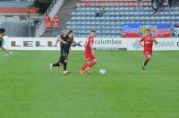 Odra Opole 0:0 Widzew Łódź - 8685_odra_widzew_24opole_0166.jpg