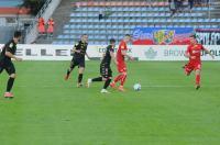 Odra Opole 0:0 Widzew Łódź - 8685_odra_widzew_24opole_0167.jpg