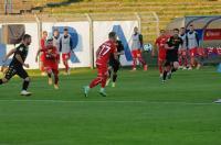Odra Opole 0:0 Widzew Łódź - 8685_odra_widzew_24opole_0168.jpg