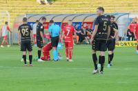 Odra Opole 0:0 Widzew Łódź - 8685_odra_widzew_24opole_0170.jpg