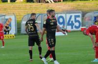 Odra Opole 0:0 Widzew Łódź - 8685_odra_widzew_24opole_0172.jpg