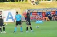Odra Opole 0:0 Widzew Łódź - 8685_odra_widzew_24opole_0175.jpg