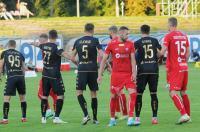Odra Opole 0:0 Widzew Łódź - 8685_odra_widzew_24opole_0176.jpg