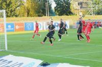 Odra Opole 0:0 Widzew Łódź - 8685_odra_widzew_24opole_0186.jpg