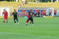 Odra Opole 0:0 Widzew Łódź - 8685_odra_widzew_24opole_0191.jpg