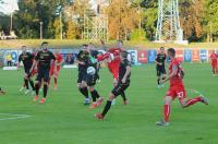 Odra Opole 0:0 Widzew Łódź - 8685_odra_widzew_24opole_0193.jpg