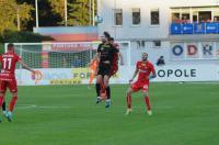 Odra Opole 0:0 Widzew Łódź - 8685_odra_widzew_24opole_0195.jpg