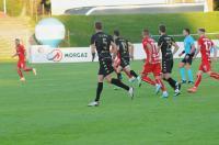 Odra Opole 0:0 Widzew Łódź - 8685_odra_widzew_24opole_0197.jpg