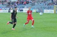 Odra Opole 0:0 Widzew Łódź - 8685_odra_widzew_24opole_0200.jpg