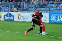 Odra Opole 0:0 Widzew Łódź - 8685_odra_widzew_24opole_0203.jpg