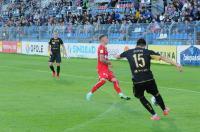 Odra Opole 0:0 Widzew Łódź - 8685_odra_widzew_24opole_0205.jpg