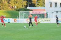 Odra Opole 0:0 Widzew Łódź - 8685_odra_widzew_24opole_0209.jpg