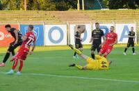 Odra Opole 0:0 Widzew Łódź - 8685_odra_widzew_24opole_0220.jpg