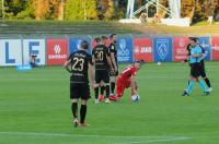 Odra Opole 0:0 Widzew Łódź - 8685_odra_widzew_24opole_0222.jpg