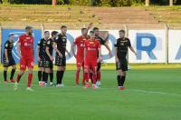 Odra Opole 0:0 Widzew Łódź - 8685_odra_widzew_24opole_0224.jpg