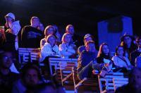 KFPP Opole 2021 - Scena Alternatywna TVP Kultura - 8687_kfpp_alternatywa_24opole_0067.jpg