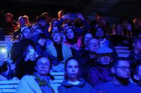 KFPP Opole 2021 - Scena Alternatywna TVP Kultura - 8687_kfpp_alternatywa_24opole_0069.jpg