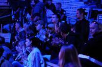 KFPP Opole 2021 - Scena Alternatywna TVP Kultura - 8687_kfpp_alternatywa_24opole_0076.jpg